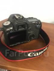Canon EOS 50D Body. 15 - 19.9 Мп