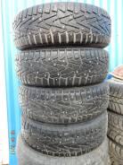Pirelli Ice Zero, 185/65 R15