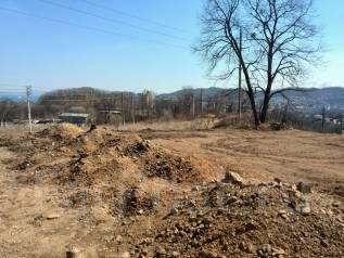 Продам земельный участок. 1 432кв.м., аренда, электричество, от частного лица (собственник). Фото участка