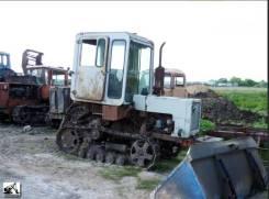 МТЗ 82. Трактор Т-70, 80 л.с.