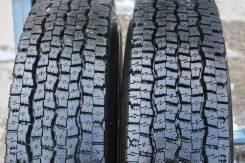 Dunlop SP. Зимние, без шипов, 5%, 2 шт