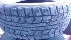 Dunlop SP 70. Зимние, без шипов, 2016 год, 20%, 4 шт