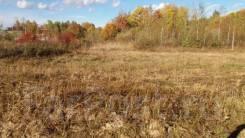 Земельный участок в Ракитном. 1 500кв.м., собственность, электричество, от частного лица (собственник)