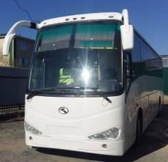King Long. Продам туристический автобус, 49 мест