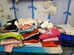 Одежда для девочки. Рост: 116-122, 122-128 см