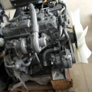 Двигатель в сборе. JCB 8060 Case CX80 Sany SY75C. Под заказ