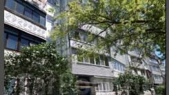 2-комнатная, улица Андрея Кушнира 3. Междуречье, частное лицо, 47кв.м. Дом снаружи