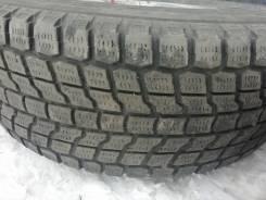 Dunlop Grandtrek PT3, 245 65 17, 235 65 17