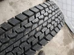 Dunlop SP LT 01. Всесезонные, 2018 год, без износа, 1 шт