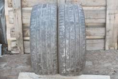 Pirelli Cinturato P1. Летние, 40%, 2 шт