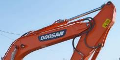 Doosan-Daewoo DX225 LC. Продам гидроцилиндр рукояти экскаватора Doosan 225 LC