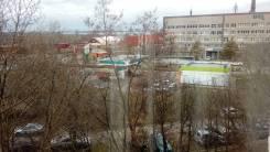Сдаем складские и офисные помещения в аренду, в отличном состоянии. 708кв.м., улица Шоссейная 2-я 1, р-н Весенняя. Вид из окна