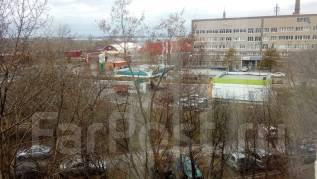 Сдаем складские и офисные помещения в аренду, в отличном состоянии. 970кв.м., улица Шоссейная 2-я 1, р-н Весенняя. Вид из окна