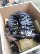 Двигатель в сборе. Audi: A5, Q5, A4, A6, A4 allroad quattro Двигатели: CAEB, CDNC