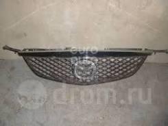Решетка радиатора. Mazda Premacy, CP, CP19P, CP19S, CP8W, CPEW