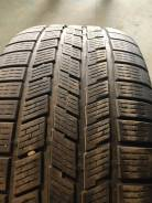 Pirelli Scorpion. Зимние, без шипов, 50%, 4 шт