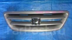 Решетка радиатора. Honda Orthia, EL1, EL2, EL3 Honda Integra SJ, EK3 Honda Partner Двигатели: B18B, B20B