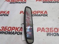 Зеркало заднего вида салонное Hyundai Solaris 1 (RB) 2010-2017г