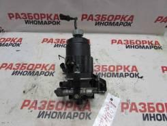 Фильтр топливный Kia Sportage 2 (JE, KM) 2004-2010г
