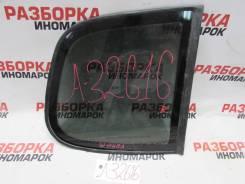 Стекло кузовное глухое правое Chevrolet Niva 2002-2009г