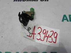 Клапан вакуумный Toyota Hilux Surf 3 (N180) 1995-2002г