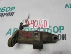 Крепление генератора Toyota Hilux Surf 3 (N180) 1995-2002г