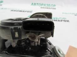 Мотор стеклоочистителя Kia Cee'd 1 (ED) 2007-2012г