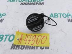 Крышка топливного бака Kia Sportage 3 (SL) 2010-2015г