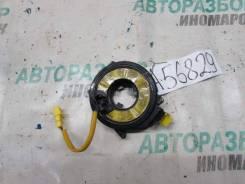 SRS кольцо Hyundai Sonata 4 (EF, Tagaz) 2001-2012г