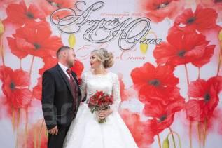 """Свадьбы """"не как у всех"""" от svadba_banket"""