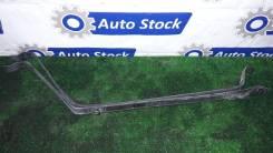Крепление бака. Toyota: Windom, Regius Ace, Corona, Aurion, Scepter, Aristo, Ipsum, Avensis, Sprinter Trueno, Corolla, Tercel, Altezza, Regius, Sprint...