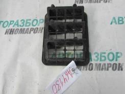 Решетка вентиляционная Mitsubishi Outlander 3 (GF, GG) 2012>