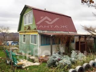 Продается дача в Надеждинском районе, Сиреневка, с/о «Коммунальник-1». От агентства недвижимости (посредник). Фото участка