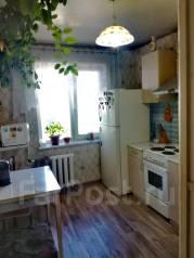 2-комнатная, улица Волочаевская 82. Центральный, агентство, 56кв.м.