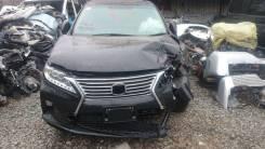 Lexus RX450h. GYL10, 2GR FXE