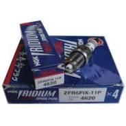 Свеча зажигания 4620 NGK ZFR5FIX11P