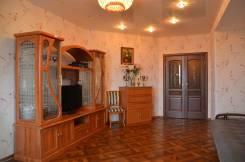 3-комнатная, улица Раздольная 28. 7 ветров, агентство, 90кв.м.