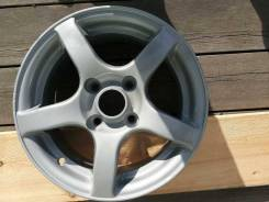 "2Crave Wheels. 4.5x13"", 4x98.00, ET-88, ЦО 55,0 мм."