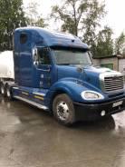 Freightliner. Продам седельный тягач фредлайнер, 4 060куб. см.