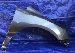 Переднее правое крыло для Тойота Венза 09-15