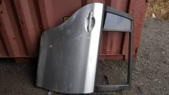 Дверь на Toyota Corolla Fielder