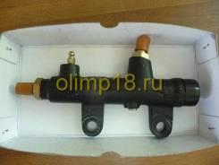 Цилиндр сцепления главный KIA (прямой носик) с прокачкой AA92A16630C