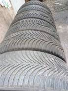 Michelin Alpin 5, 205/60 D16