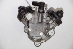 Насос топливный высокого давления. Volkswagen Touareg, 7L6, 7P5 Volkswagen Phaeton, 3D1, 3D3, 3D4, 3D6, 3D7, 3D9 Audi: A6 allroad quattro, Q5, A5, S6...