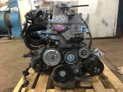 Двигатель в сборе. Toyota Rush, J200, J200E, J210E, F700, J210 Toyota Passo Sette, M502E, M512E Toyota bB, QNC21 Daihatsu Be-Go, J200G, J210G Двигател...