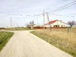 Участок в джигинка. 8кв.м., собственность, электричество, от частного лица (собственник)
