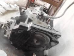 АКПП. Mazda Demio, DY3W, DY5R, DY5W, DY3R Двигатели: ZJVE, ZYVE