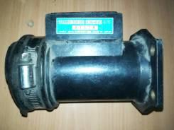 Датчик расхода воздуха Nissan KA24DE 22680-70F00