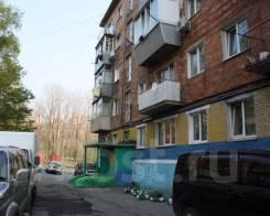1-комнатная, улица Адмирала Юмашева 16б. Баляева, 35кв.м. Дом снаружи