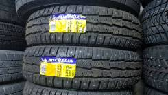 Michelin Agilis X-Ice North. Зимние, шипованные, без износа, 4 шт. Под заказ
